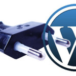 Plugins wordpress para mejorar tu pgina web o blog