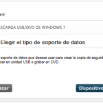 Windows-7-USB - step 2