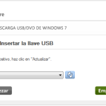 Windows-7-USB - step 3