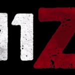 H1Z1 – Zombie Survival MMO