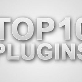 Top10 mejores plugins para tu wordpress