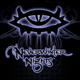 NeverWinter &amp; GameSpot &#8211; Beta Weekend Three key giveaway