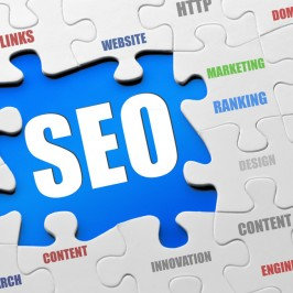 SEO: Lo mas importante eres T!
