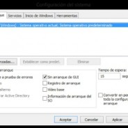 10 tips para acelerar Windows 8 al máximo