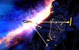 Star Trek Online en Espaol: Temporada 7 New Romulus