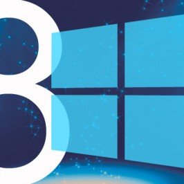 Plantillas de diseño de aplicaciones para Windows 8