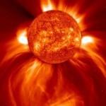sol-3