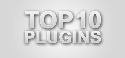 Blog-Top-10-Plugins-wordpress