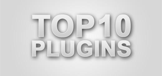 Blog-Top-10-Plugins-wordpress