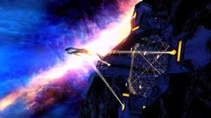 star-trek-online-season7