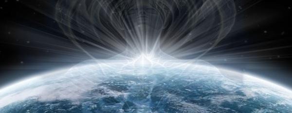 21-diciembre-2012-cambio-conciencia
