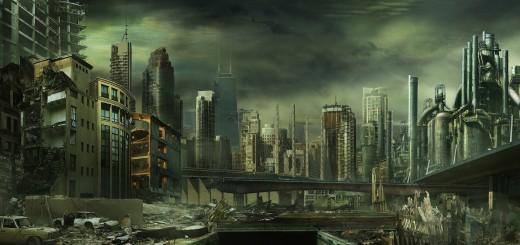 Efectos y sucesos del 21 de Diciembre del 2012 y del fin del mundo