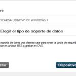 Windows-7-USB - step 2