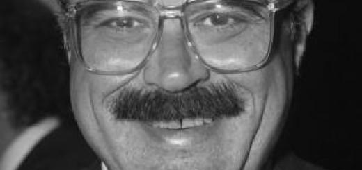 Muere-Constantino-Romero-65-anos_