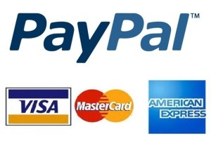 paypal3336