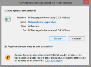 desktop-dock-uninstall3