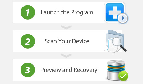 feature-free-data-recovery-software-1-b